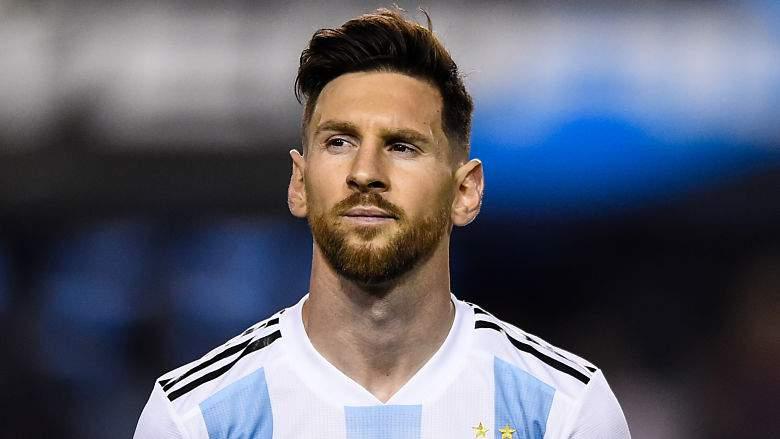Cuánto dinero tiene Lionel Messi,? Fortuna, millones, futbolista