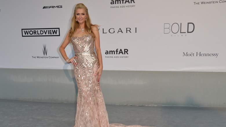 Cuánto dinero tiene Paris Hilton? Fortuna, millones, socialite