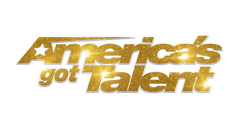 America's Got Talent' 2018 Golden Buzzer Winners So Far – 7/17/2018