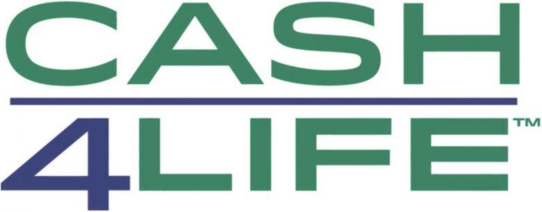 cash4life: resultados, numeros ganadores ,