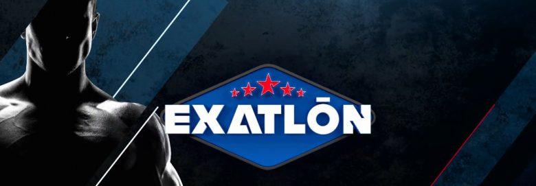 Exatlon Estados Unidos: A qué hora, Canal, Live Stream, Telemundo