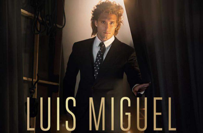 Capitulo Final Luis Miguel La Serie, Que paso en el capitulo final de Luis Miguel La Serie