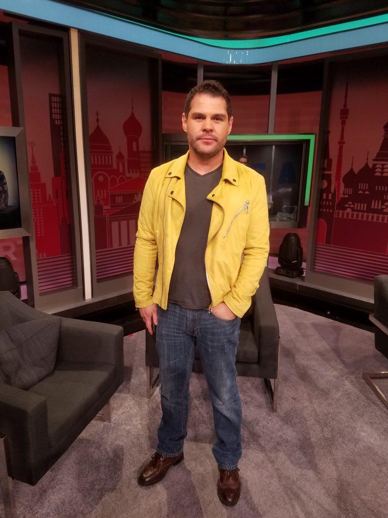 Serie-El Chapo 3: 5 datos, personajes, elenco, reparto, don sol, Marco de la O