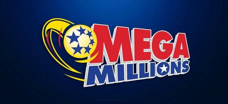 Resultados del Mega Millions , Lottery, Winners Numbers, numeros ganadores,