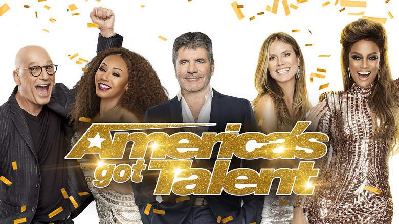 AGT 2018 Live Results: Who Made it Through Tonight? – 8/22/2018, resultados quienes sobrevieron esta noche,