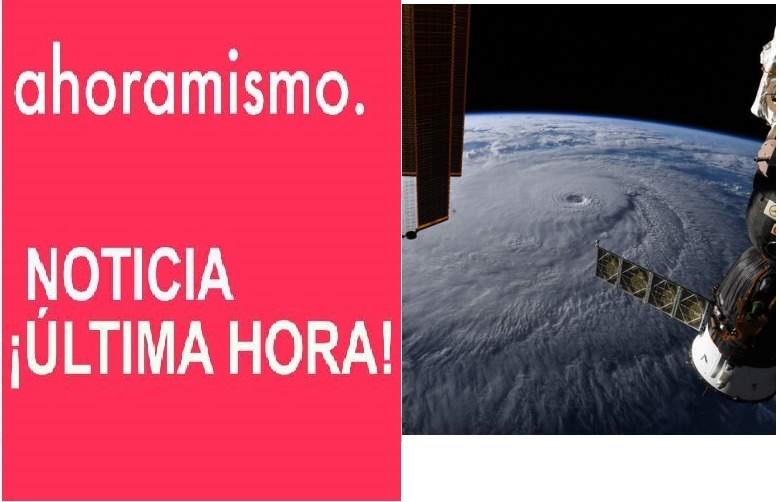 Hawuai: hurricane-lane-spaghetti-models, modelo de sapguetty, huracan