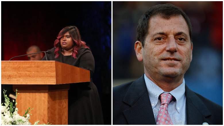John McCain's Adopted Children: Bridget, Doug & Andrew, cauntos hijos tuvo John Mc Cain, Hijos,