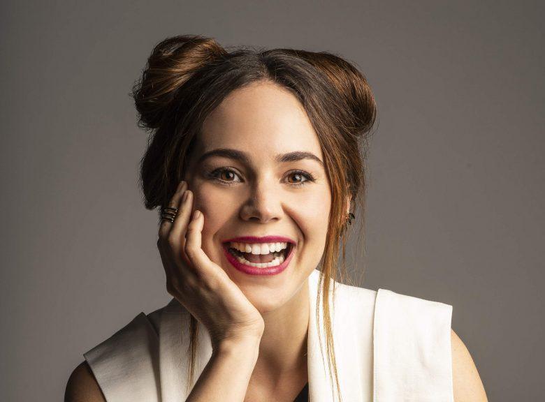 Cuántos hijos tiene Camila Sodi?, actriz mexicana, Jeronimo y Luna, Diego Luna