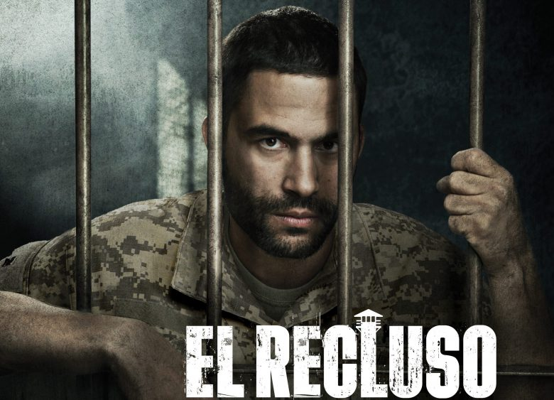 """Serie- """"El Recluso"""": 5 Datos curiosos ¿A qué Hora? ¿Qué Canal? Live Stream, Telemundo"""