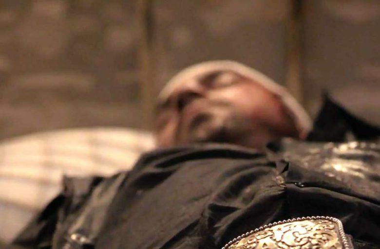 Qué pasó en el Capítulo final de El Señor de los Cielos 6? Habrá septima temporada?