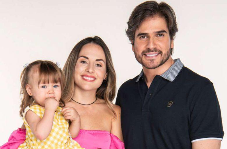 Mi Marido Tiene Mas Familia: 5 Datos curioso, elenco, actores, personajes, Hora, Canal, Live Strea, Internet
