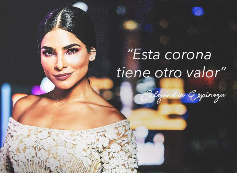 Nuestra Belleza Latina 2018: ¿A qué hora? ¿Qué Canal, Live Stream