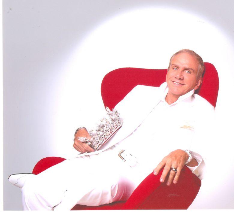 ¿Por que sacaron a Osmel Sousa de Nuestra Belleza Latina 2018?. El ex presidente de El Miss Venezuela 2018, Porque Osmel no está en NBL 2018