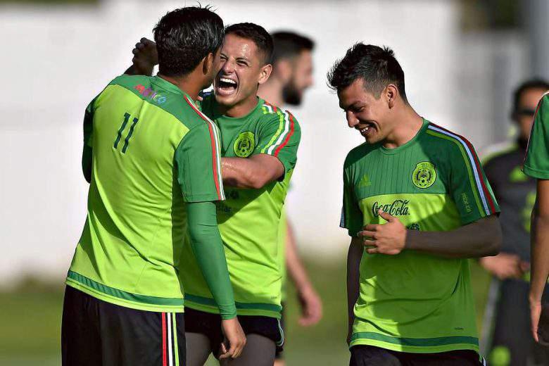 México vs. Uruguay,México vs. Uruguay-Sept. 2018 en vivo: Cómo ver el juego Live Stream, internet, en linea