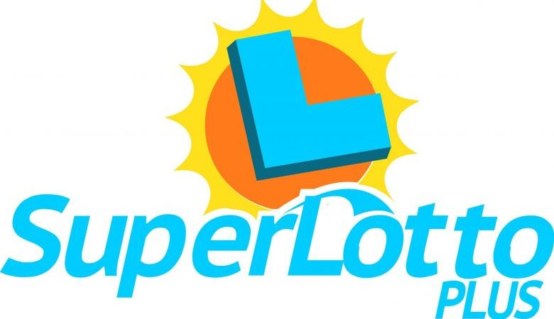 Resultados-Superlotto Plus, 19 de marzo de 2019, 09 de marzo de 2019, 27 de febrero de 2019, 3 de febrero de 2019, 09 de febrero de 2019, 30, 23, de enero de 2019, 16 de enero de 2019, 09 de enero de 2019, numeros ganadores, del Super Lotto Plus, de la Loteria de California, numeros, ganadores, winners numbers,