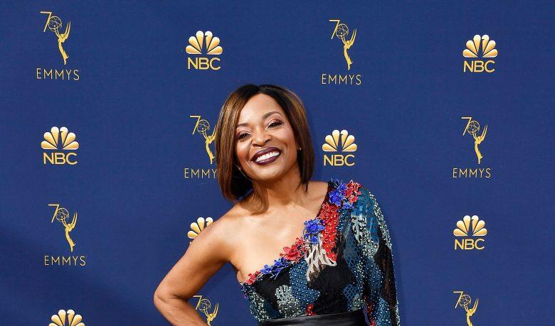 Premios Emmys 2018: Los peores looks de la alfombra roja, peores vestidos Emmy Awards