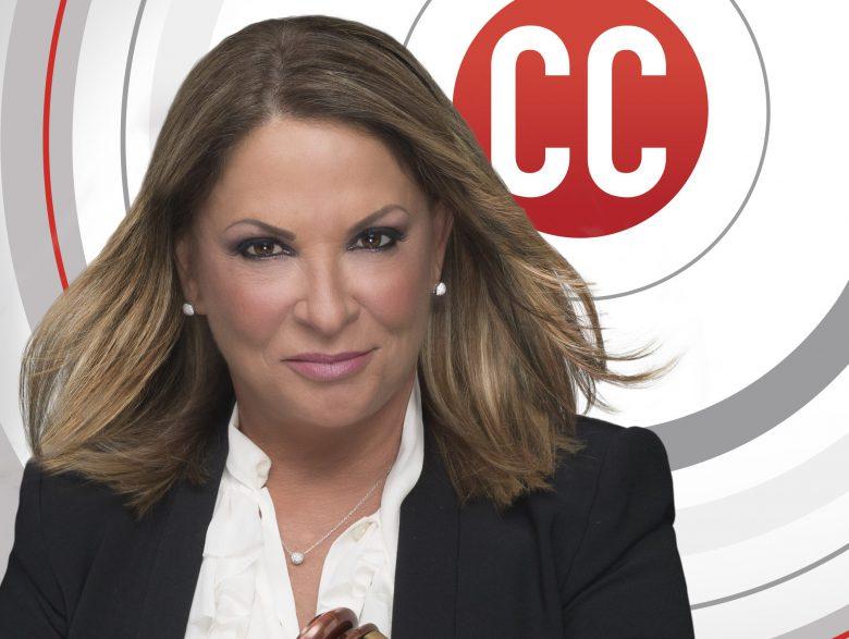 Caso Cerrado: A qué hora,Canal, Live Stream, Dra. Ana Maria Polo, Telemundo, Nueva Temporada