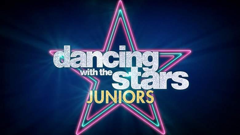 """""""Dancing With the Stars Juniors"""": Cómo verlo en línea, Internet, Live Stream, A qué hora¡, Qué Canal, Predicciones"""