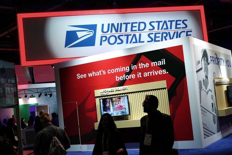 Entregan el correo el dia despues de Navidad? , de PAquetes en Navidad 2018 Por qué el l correo está abierto ó cerrado, en Thanksgiving?, Dia de la Raza 2018, Oficinas postales están abiertas o cerradas?
