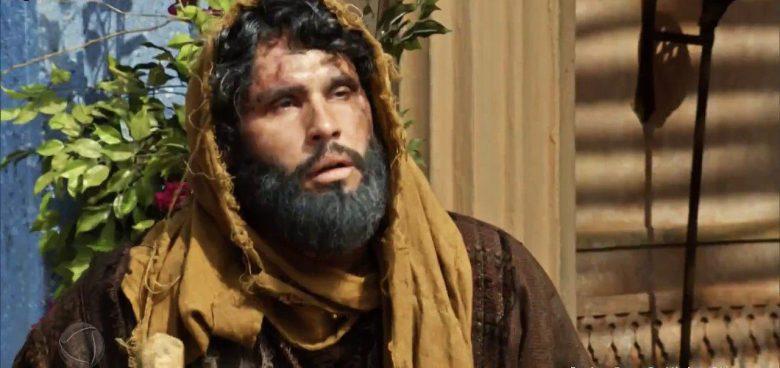 Qué pasó en el capítulo final de El Rico y Lázaro?