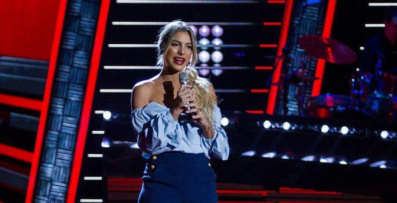 Lele Pons: Lo que tienes que saber, quien es ella, youtuber, sobrina de Chayanne, cantante,