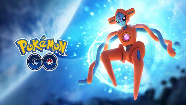 pokemon-go-deoxys