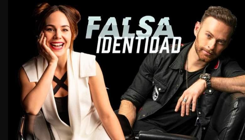 Falsa Identidad: ¿Qué pasó en el Capítulo final?, Horario