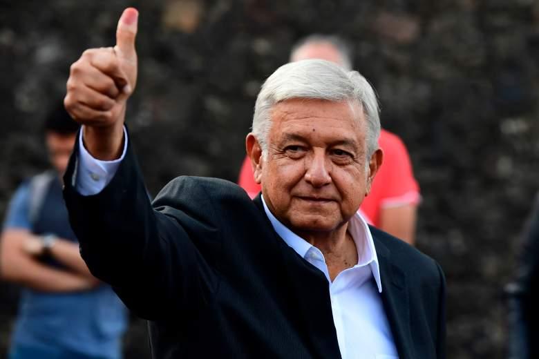 ¿Cuánto dinero tiene Andrés Manuel López Obrador?: 5 Datos de su fortuna