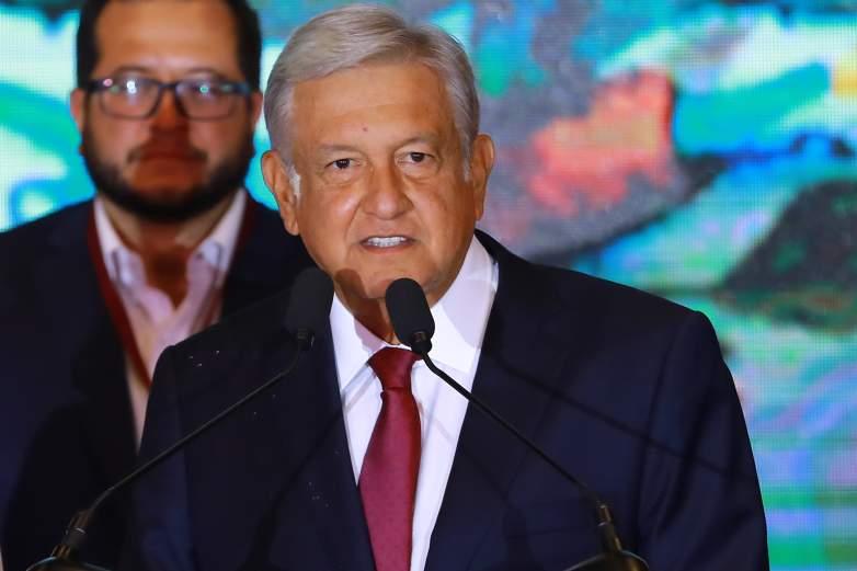Andrés Manuel López Obrador. ¿Cuánto dinero tiene Andrés Manuel López Obrador?: 5 Datos de su fortuna