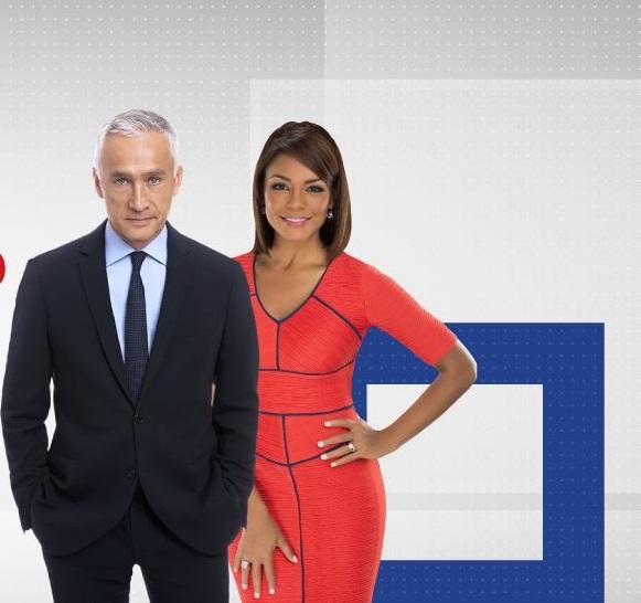 """ESPECIAL-Univisión-""""Destino 2018"""": ¿A qué hora?¿Qué Canal? Live Stream, El Poder en Juego"""