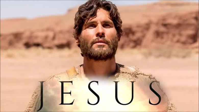 """ELENCO """"JESÚS"""": Conoce los actores y personajes [FOTOS], reparto, elenco, Univisión,fotos,"""