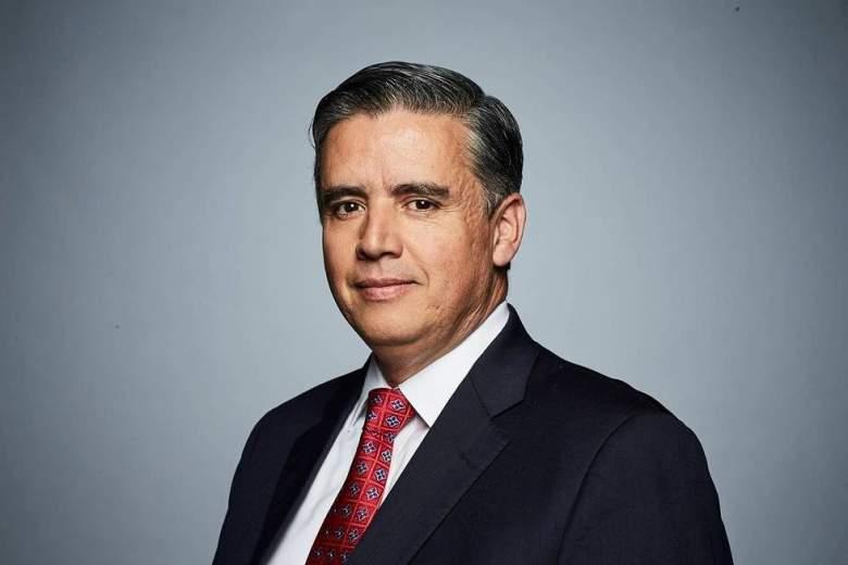 """""""Voto Latino de CNN"""" en Español: ¿A qué hora?¿Qué Canal? Live Stream, Juan Carlos López de CNN en Español"""