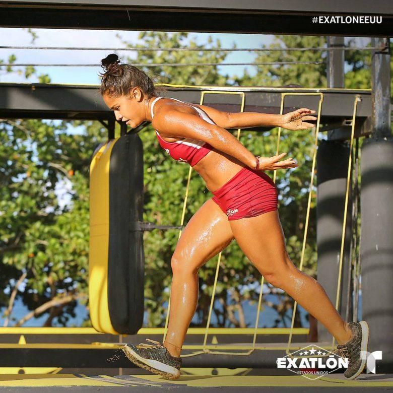 GRan FINAL de Extalon Estados Unidos: Quien gano el titulo de Campeon, Marisela Cantu, Kenny Ochoa