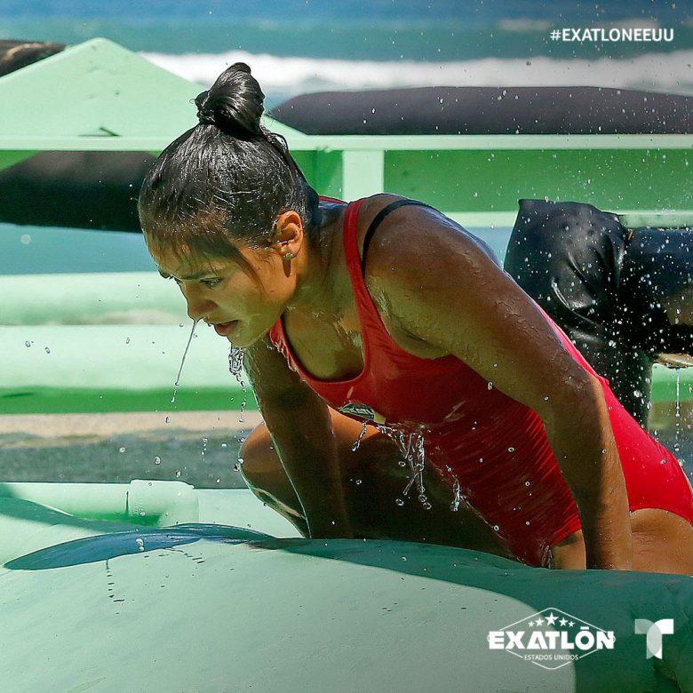 Gran Final Exatlón Estados Unidos: Quien ganó el totulo de Campeón