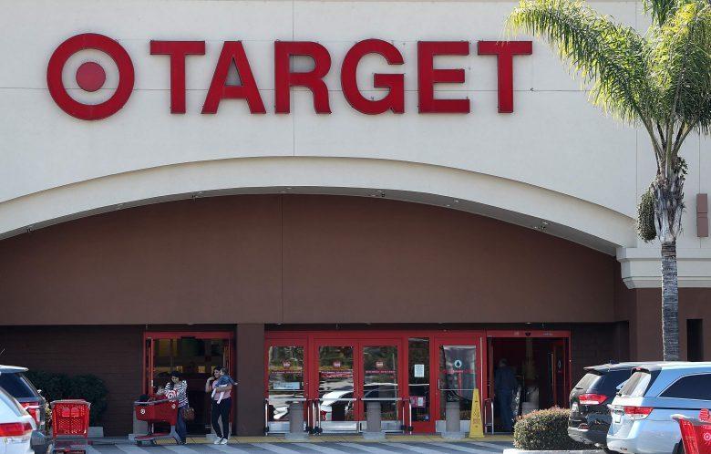 Horario de Target 2019: ¿Cuándo abre y cierra la tienda?, Ofertas, descuentos, Black Friday, Viernes Negro