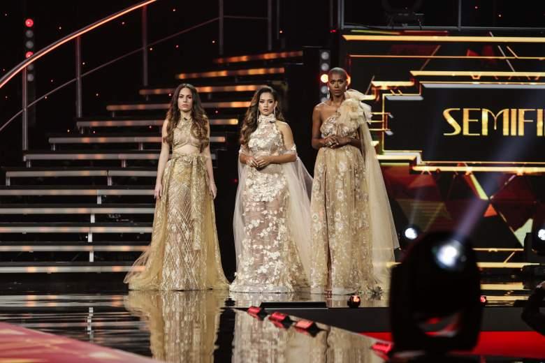 Gran Final de Nuestra Belleza Latina, 2 de diciembre: ¿A qué hora empieza?