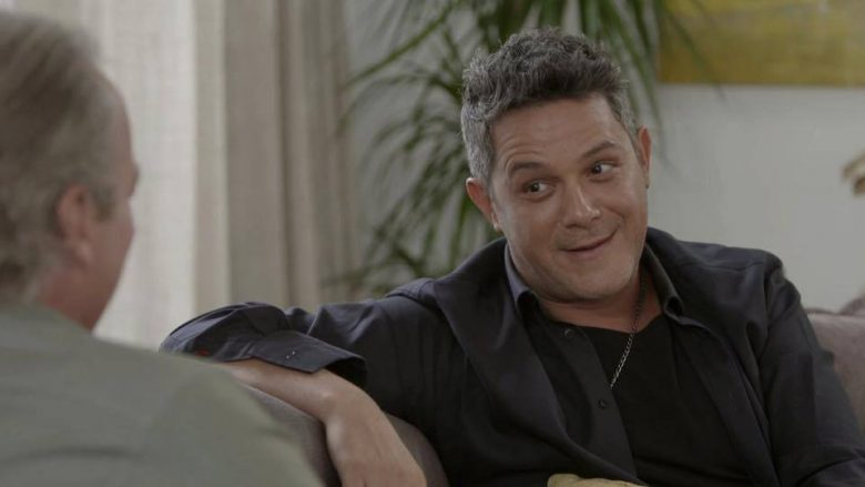 "Programa-""Mi Casa es la Tuya"" con Bertín Osborne:, Hora, canal, Mega TV"