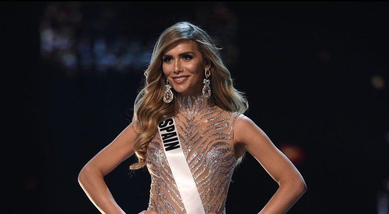 Ángela Ponce, Miss España 2018: 5 Datos curiosos, lo que tienes que saber, Biografia, transgero, transexual, Miss Universo