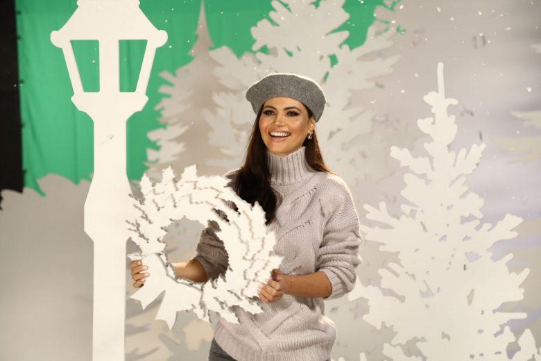 """Cómo ver """"Celebrando en Noche Buena""""-24 diciembre en vivo en cualquier dispositivo, Especial """"Celebrando en Noche Buena"""": Artistas, Hora, Canal, Live Stream, cuando pasan el especial de Navidad de Univison en Noche Buena?"""