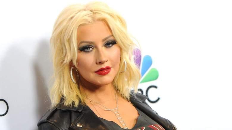 ¿Cuánto dinero tiene Christina Aguilera? 5 Datos de su fortuna, millones,