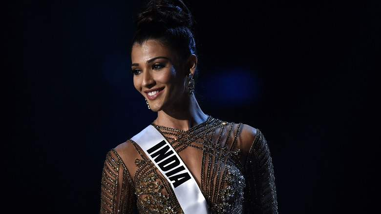Miss Universo 2018, Canal, Hora Live Stream