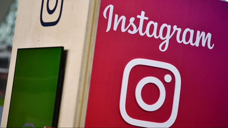 Nuevo Update de Instagram - Diciembre 2018: ¿Cuáles son los cambios?