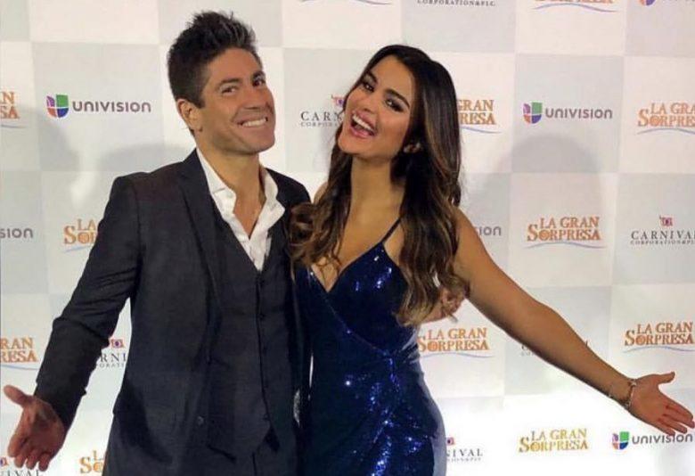 """""""La Gran Sorpresa"""" especial de Navidad 2018: Cuándo, Hora, Canal, Live Stream"""