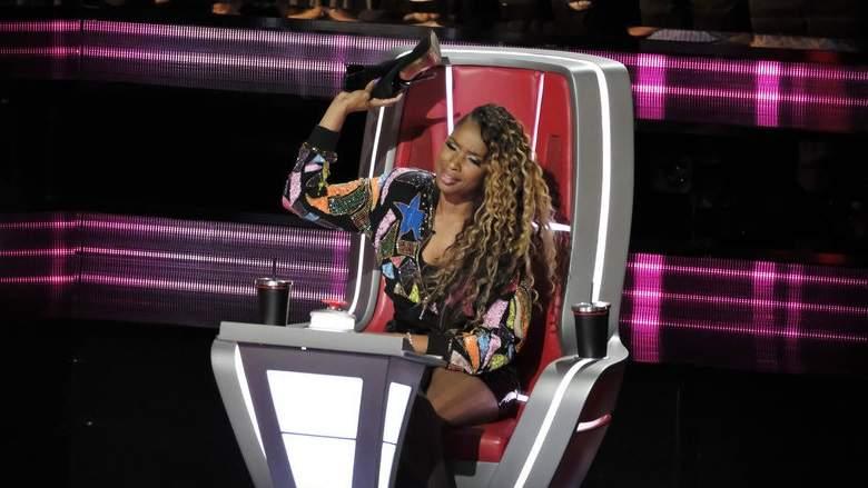 """Cómo ver el final de la temporada 15 de """"The Voice 2018"""" en línea, Live Stream"""
