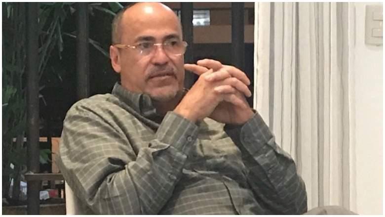 Pedro Jiménez fallece a los 63 años: ¿Cómo murió el actor de Power?