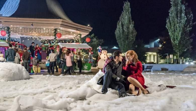 Las 12 mejores películas de Navidad que tienes que ver en 2018