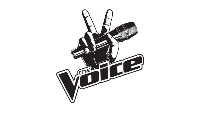 """¿Cuándo se estrena la temporada 16 de """"The Voice""""? ¿Cuál es la fecha de inicio en 2019?"""