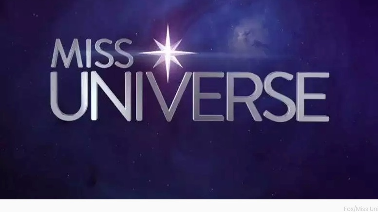 Top 10 de Miss Universo 2018