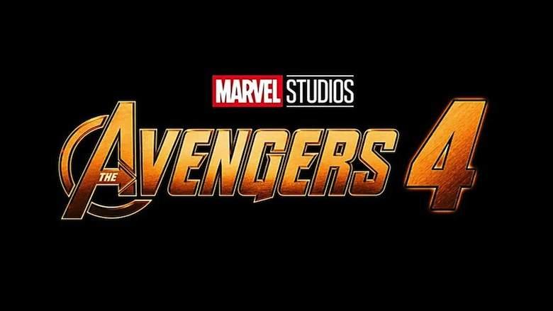 """""""Avengers: Endgame"""" TRAILER: Memes y Reacciones"""