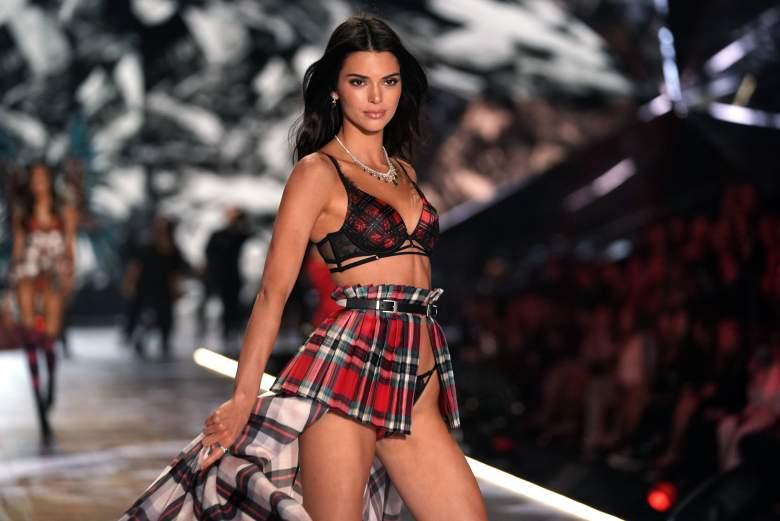 Victoria's Secret Fashion Show - 2 de diciembre: ¿Cómo ver el Live Stream?